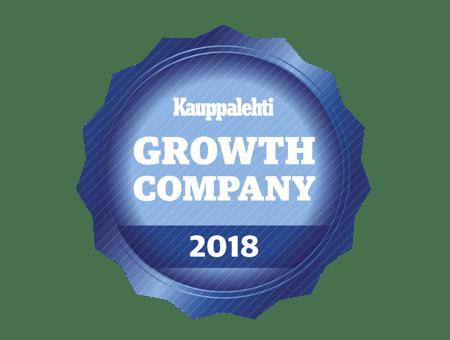 DB-PRO-kauppalehti-growth-company