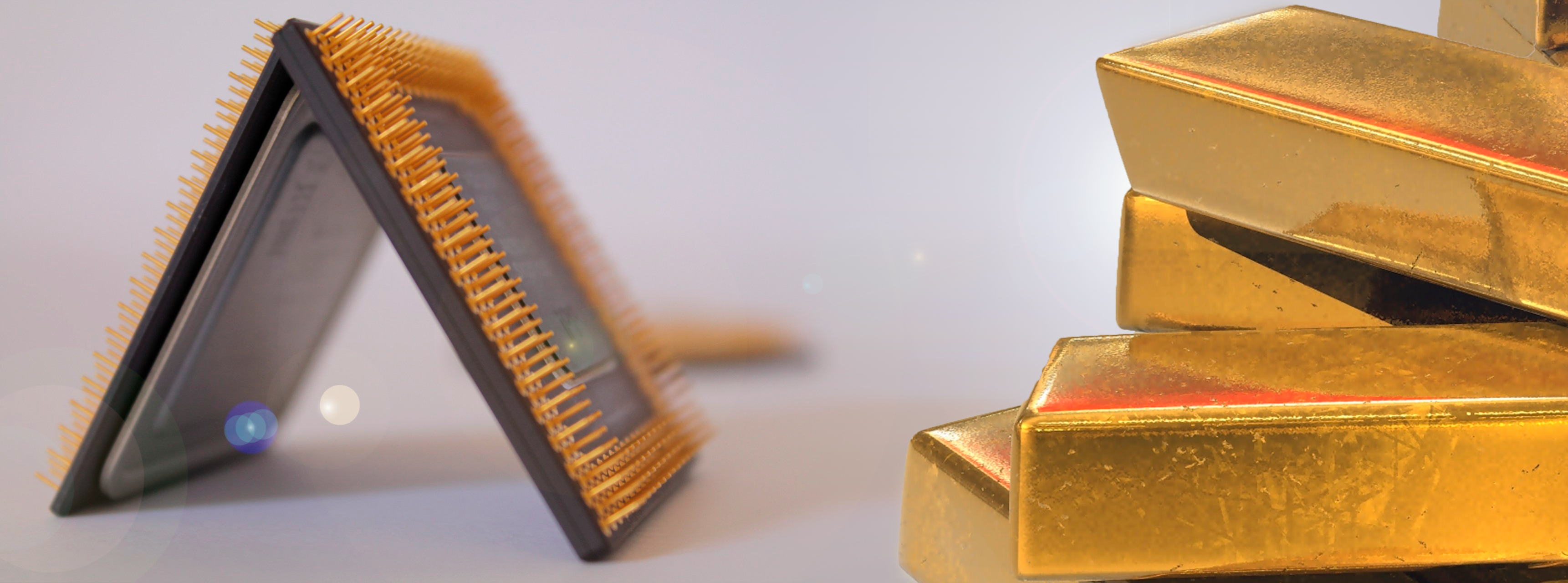 Data platform renewal as the golden opportunity