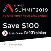 PASS_19_CustomerDiscountAssets-Exhibitor_Website_200x200 with code