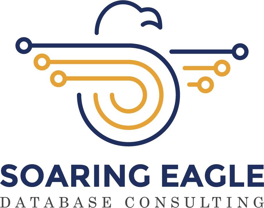 SEC-Logo_RGB (1)