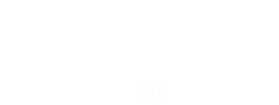 SQL-Governor-by-DB-PRO-logo-CMYK-white