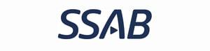 SSAB Logotype RGB (web)