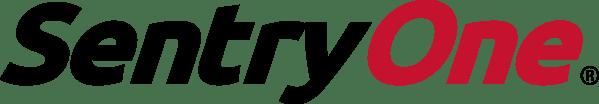 SentryOne-logo