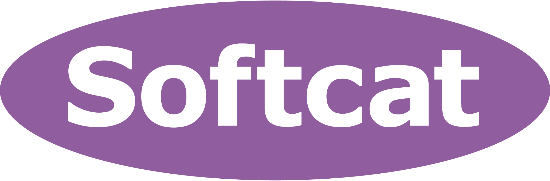 Softcat_Logo_Primary_CMYK