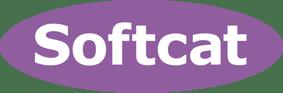Softcat_Logo_Primary_CMYK
