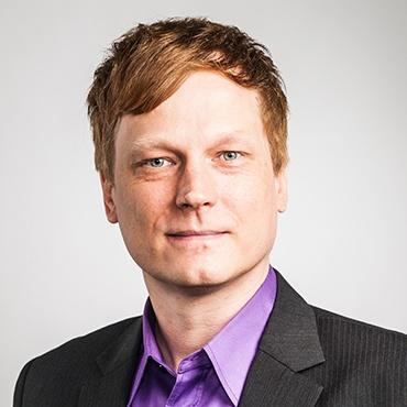 Mikko Hyvärinen
