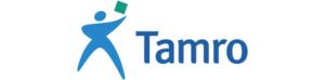Tamro