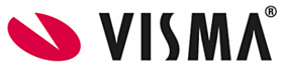 Visma-LOGO-web-300x74