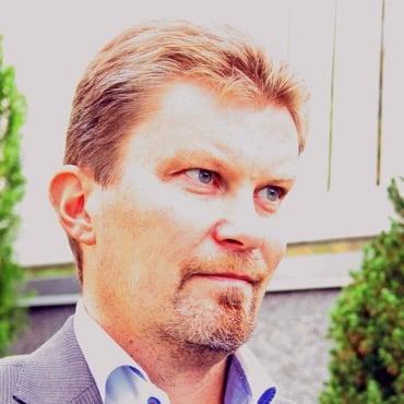 Sami Isomäki