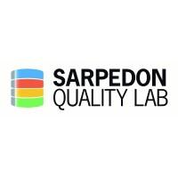 sarpedon-logo-2
