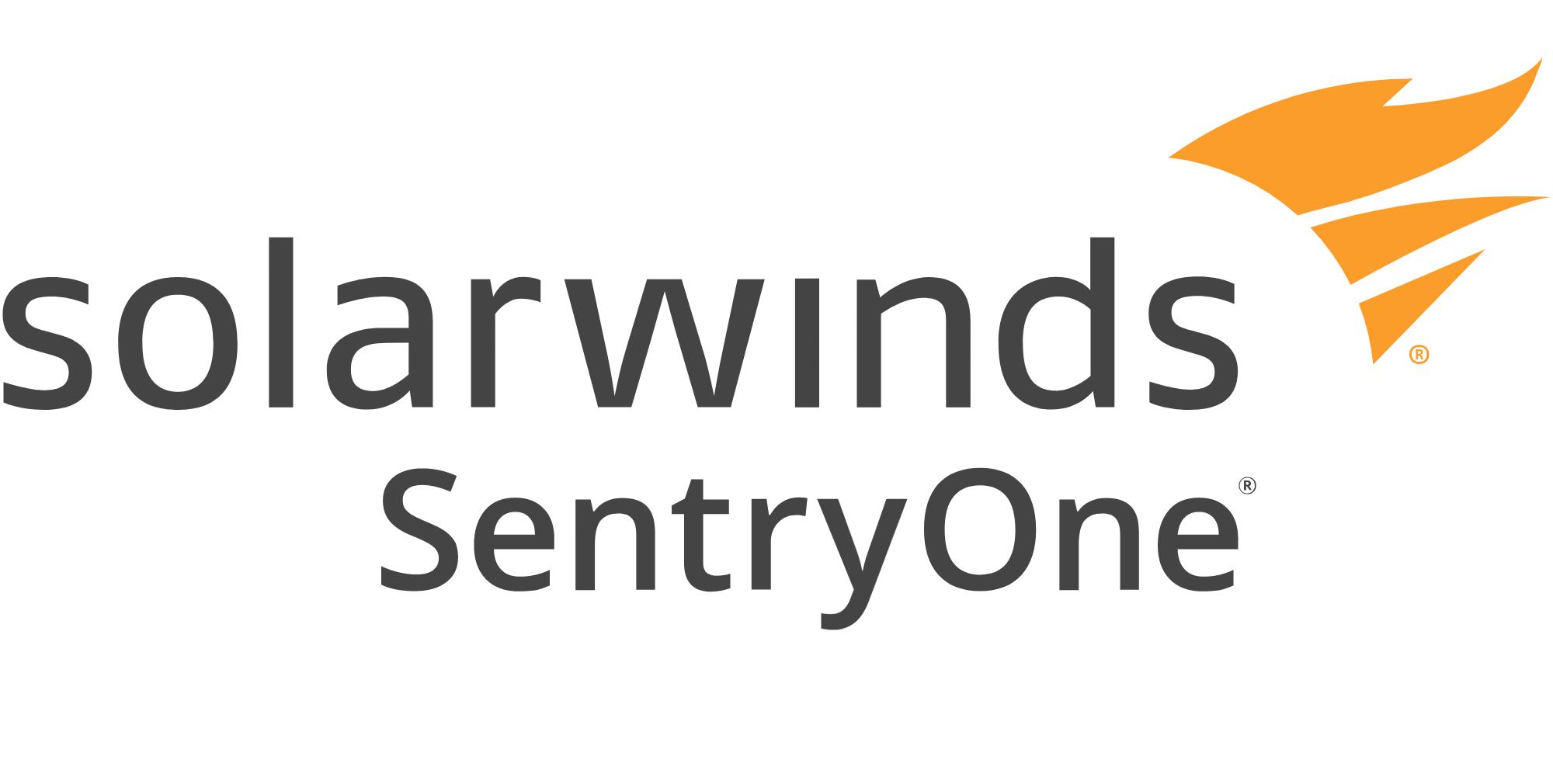 solarwinds-sentryone-logo
