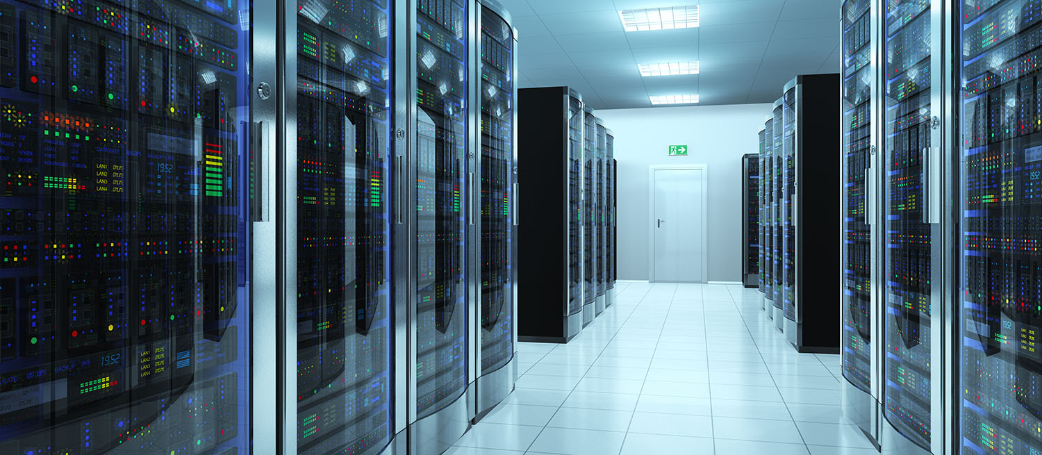Is it time to modernize your IT infrastructure?