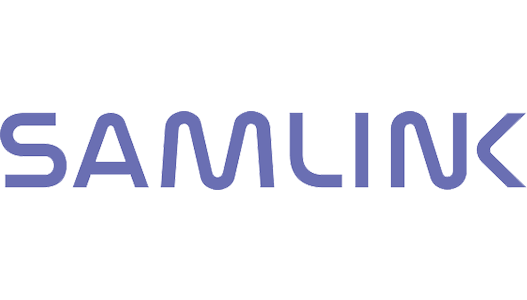 samlink_logo